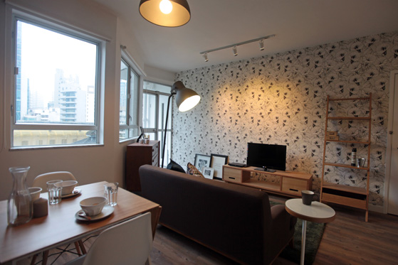 centrally-located-in-chancery-lane-hong-kong