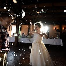 Wedding photographer Roman Shatkhin (shatkhin). Photo of 18.08.2014