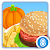 Restaurant Story: Hearty Feast file APK for Gaming PC/PS3/PS4 Smart TV