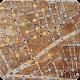 Whitechapel Heatmap Android apk