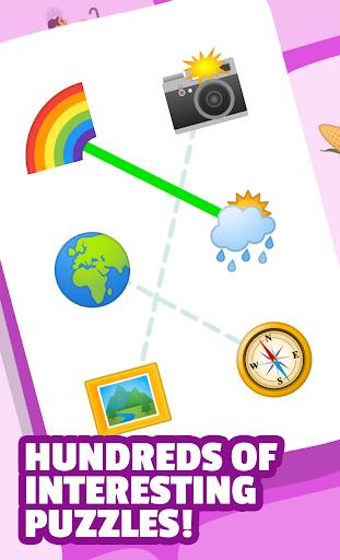 Emoji Master screenshot 3
