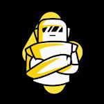 BinomoRobot - Trading Robot 3.1