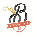 Logo for Begyle Brewing