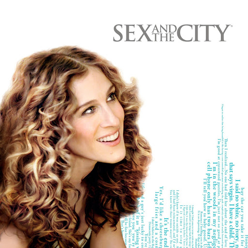 sex and the city episodes alastonkuvat fi