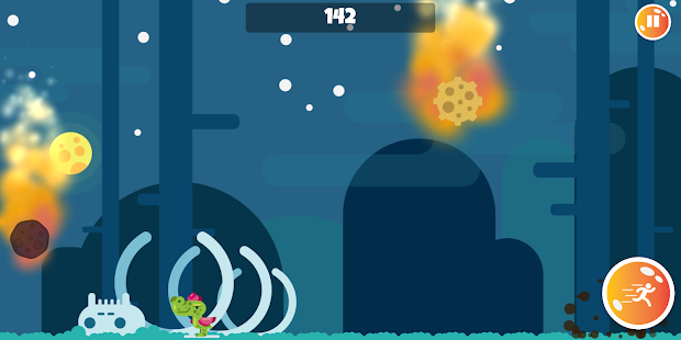 Download Raining Hazard For PC Windows and Mac apk screenshot 3