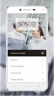 Sasoo- screenshot thumbnail