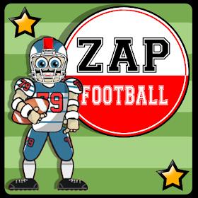 Zap FootBall Tribute