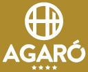 Hotel Agaró Chipiona | Web Oficial