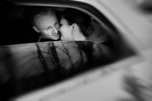 Свадебный фотограф Татьяна Титова (tanjat). Фотография от 18.04.2015