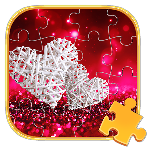 Jigsaw Puzzles Love Games file APK Free for PC, smart TV Download