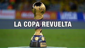 La Copa Revuelta thumbnail