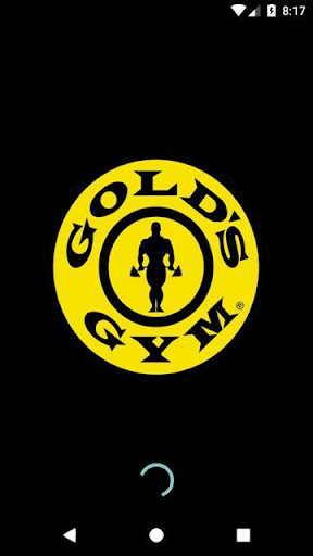 Gold's Gym Citrus Heights 109.4.2 screenshots 1