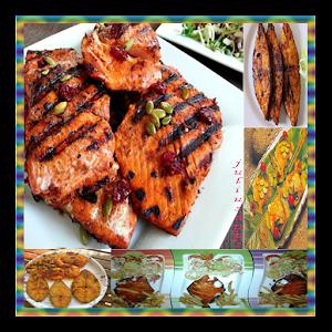 goan fish recipes for PC