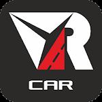 Car and Taxi GPS Navigation 10.2.136