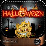Halloween City Run 1.0 Apk