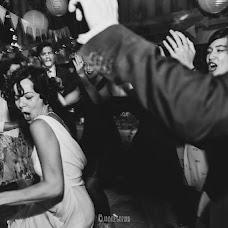 Wedding photographer Annie Gozard (anniegozard). Photo of 06.01.2016