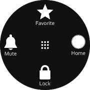 Assistive Touch - Easy Touch