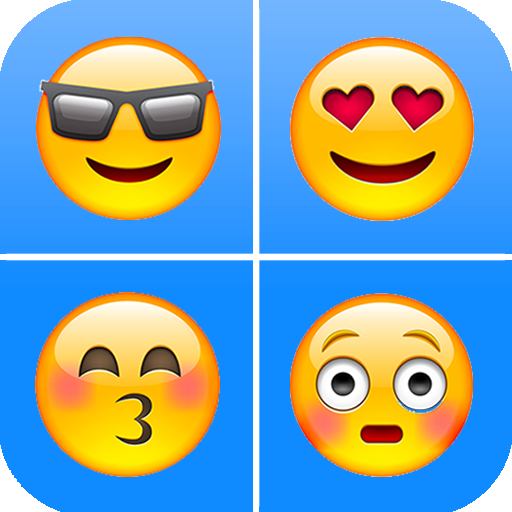 Guess The Emoji - Word Game (game)