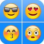 Guess The Emoji - Word Game Apk