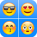Guess The Emoji - Word Game icon