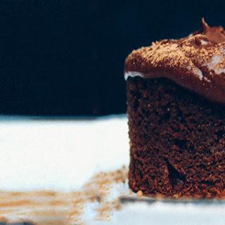 Chocolate Mud Recipes