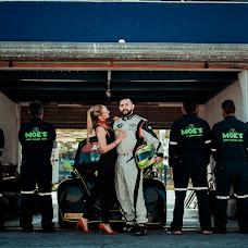 Wedding photographer Pavel Guerra (PavelGuerra). Photo of 09.08.2017