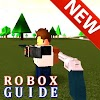 Tips For Roblox