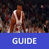 Guide for NBA Live Mobile New