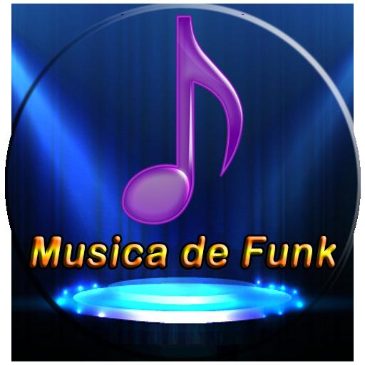 Musica de Funk Complete Songs