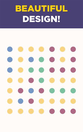 Two Dots screenshots 10