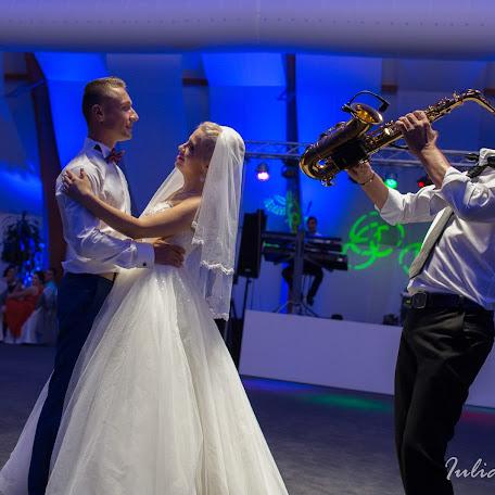 Wedding photographer Pricop Iulian (pricopiulian). Photo of 27.07.2015