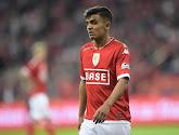 Exclusif : Faysel Kasmi (ex-Standard) quitte Visé pour la Bulgarie