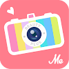 BeautyPlus Me – Perfect Camera