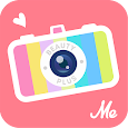 BeautyPlus Me – Perfect Camera