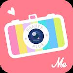 BeautyPlus Me – Perfect Camera Icon