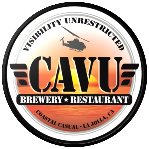 Logo of Cavu Guava Me Pale