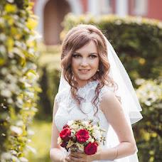 Wedding photographer Maksim Sokolov (Letyi). Photo of 29.03.2016