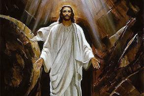 **Ressurreição**