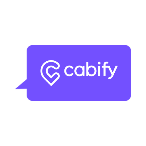 Stickers Cabify file APK for Gaming PC/PS3/PS4 Smart TV
