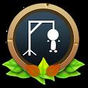El Ahorcado 2 icon