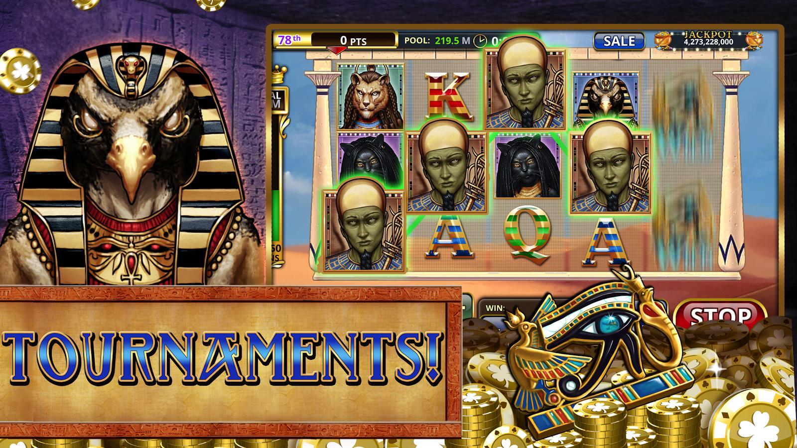 Игровые автоматы играть онлайн бесплатно или скачать