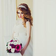 Wedding photographer Bayram Nuraliev (fashionable05). Photo of 07.06.2014