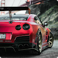 GTR Wallpaper APK