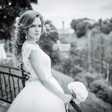 Wedding photographer Ilya Geley (geley). Photo of 29.11.2016