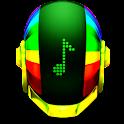 Music Lite icon