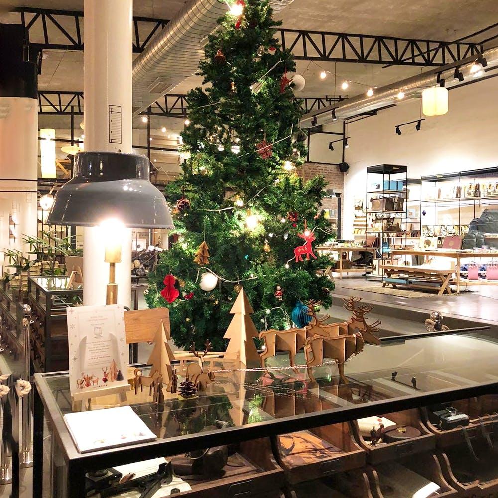 christmas-events-in-delhi-ncr-Napa_Dori_Christmas_Market