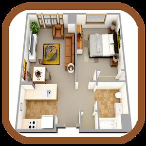 Tải Home Floor Plan and Design New APK