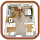 Home Floor Plan and Design New APK