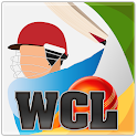 World Cricket Live: I.P.L T20 2018 icon