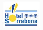 Hotel y Apartamentos Sorrabona | Pineda de Mar | Web Oficial